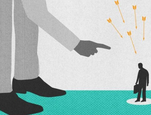 Een set van 'simple rules' maakt je kernwaarden compleet